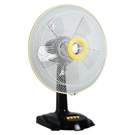 """Dowell TF716 16"""" Desk Fan の画像"""
