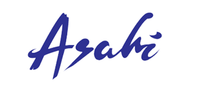 제조업체 그림 Asahi