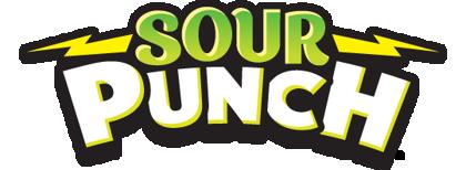 ブランド Sour Punch 用の画像