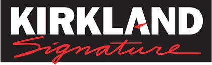 ブランド Kirkland Signature 用の画像