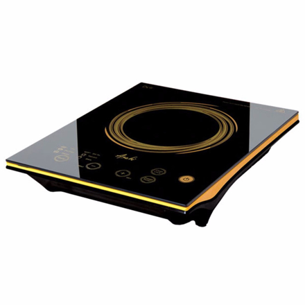 Asahi IS 100 Induction Cooker の画像