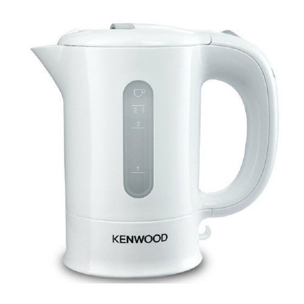 Kenwood JKP250 0.5 Liter, Discovery Travel Kettle Jug の画像