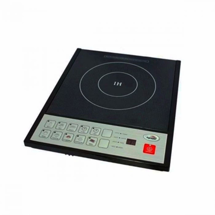 Kyowa KW 3631 Induction Cooker의 그림