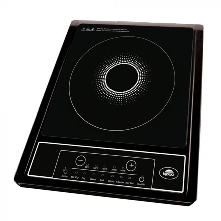 Kyowa KW-3633 Induction Cooker | Order Basis の画像