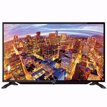 Picture of Sharp 32LE185M 32-inch, HD Ready