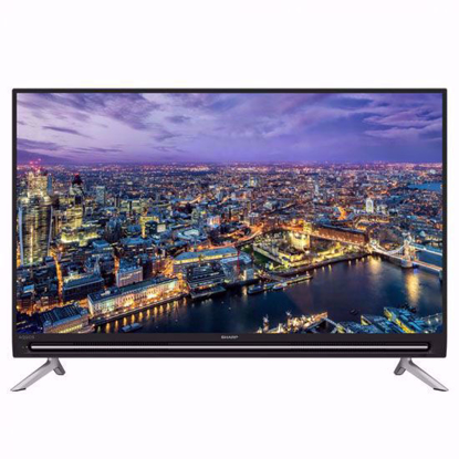 Picture of Sharp LC 40SA5500X 40-inch, Full HD, Smart TV
