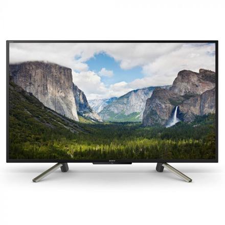 Sony 43W667F 43-inch, Full HD 1080P, Smart TV의 그림