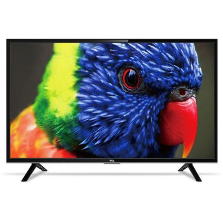 TCL 32D3000D 32-inch, HD Ready, Basic Digital TV の画像