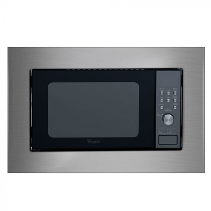 Picture of Whirlpool MWB 208 ST 20 Liters, Microwave