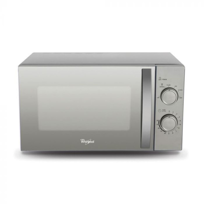 Picture of Whirlpool MWX 201MS 20 Liters, Microwave Oven