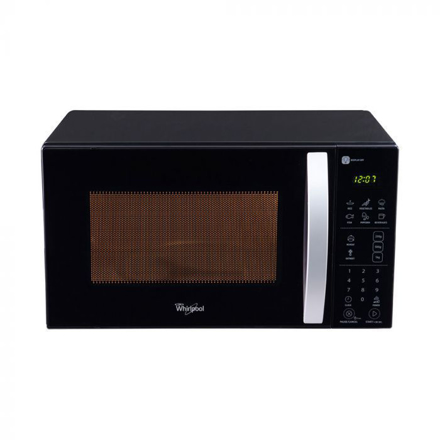 Whirlpool MWX 203 20 Liters, Microwave Oven の画像