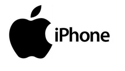 제조업체 그림 Iphone