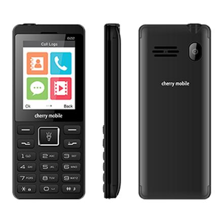 Cherry Mobile B22 の画像