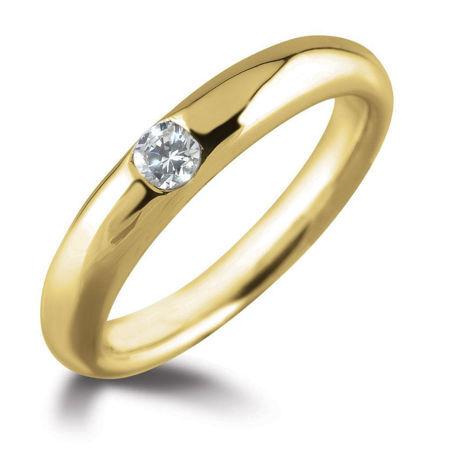 カテゴリ Gold Ring 用の画像