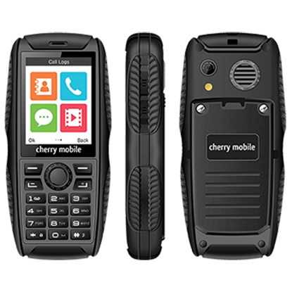 Picture of Cherry Mobile R2