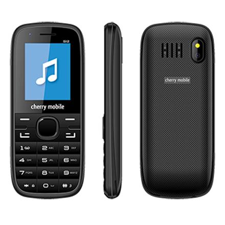 Cherry Mobile S12 の画像