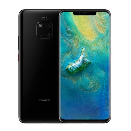 Huawei Mate 20 Pro の画像