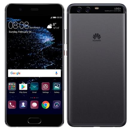 Huawei P10 Plus의 그림