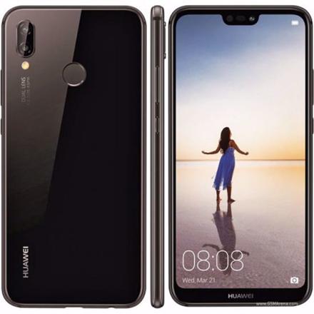 Huawei P20 Lite の画像