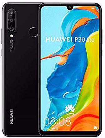 Huawei P30 Lite의 그림