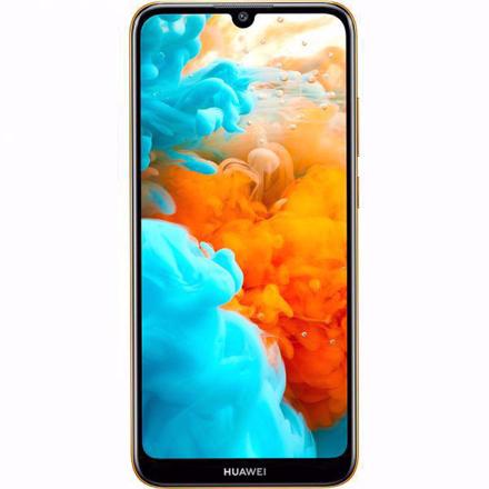 Huawei Y6 Pro 2019 の画像