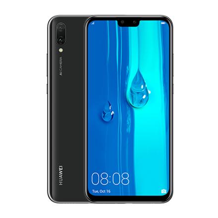 Huawei Y9 2019 の画像