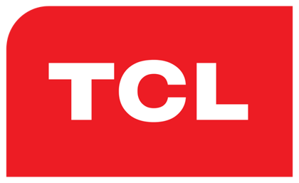 제조업체 그림 TCL