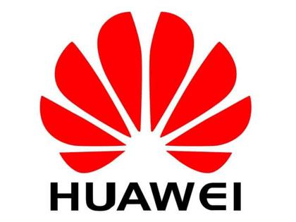 제조업체 그림 Huawei