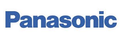 제조업체 그림 Panasonic