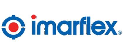 제조업체 그림 Imarflex