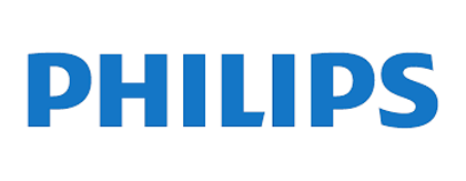 제조업체 그림 Philips