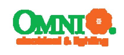 ブランド Omni 用の画像