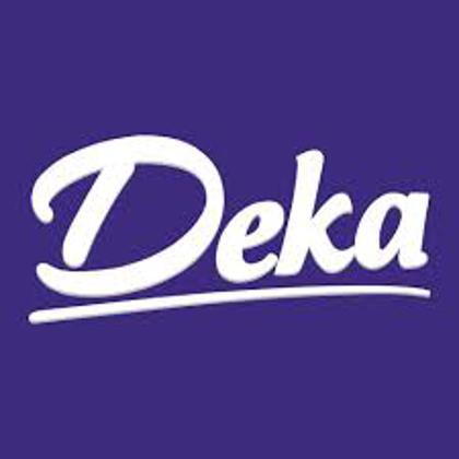 ブランド Deka 用の画像