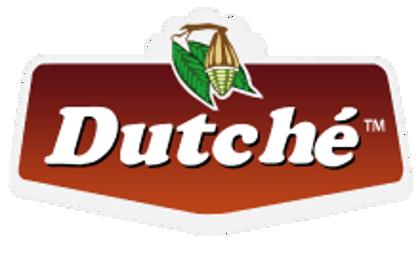 제조업체 그림 Dutché