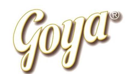 제조업체 그림 Goya