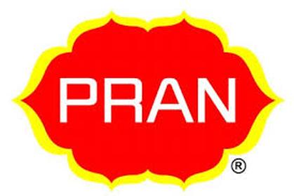 ブランド Pran 用の画像