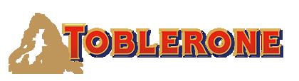 ブランド Toblerone 用の画像