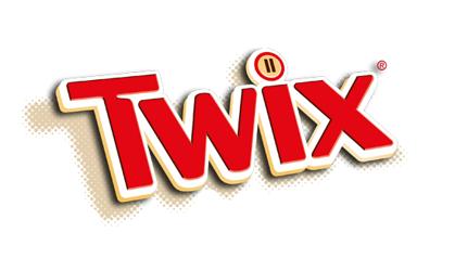 ブランド Twix 用の画像