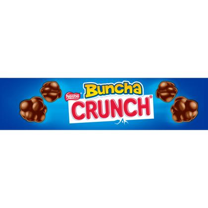 ブランド Bunch Crunch 用の画像
