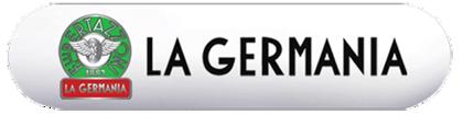 제조업체 그림 La Germania