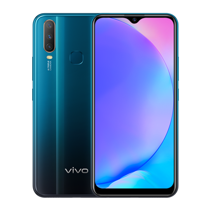 Picture of Vivo Y17