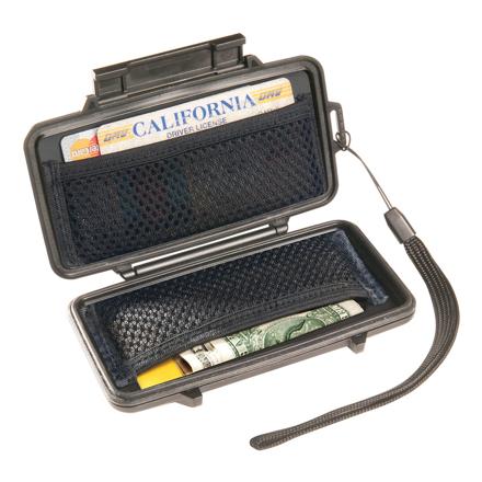 0955 Pelican- Micro Sport  Wallet의 그림