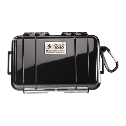Picture of 1040 Pelican- Micro Case