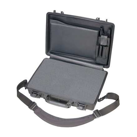 1490CC2 Pelican- Protector Laptop Case의 그림