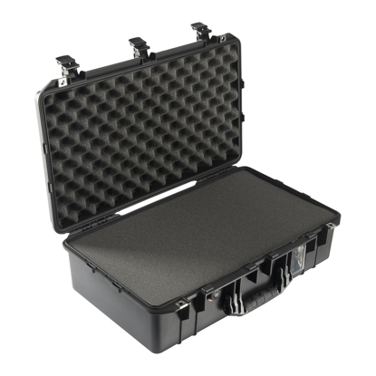 Picture of 1555 Pelican- Air Case