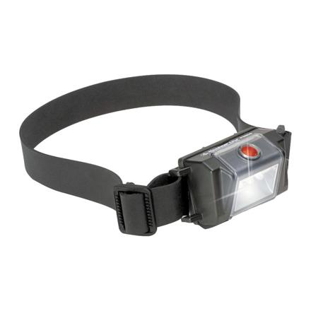 2610 Pelican-  HeadsUp Lite™ Headlamp の画像