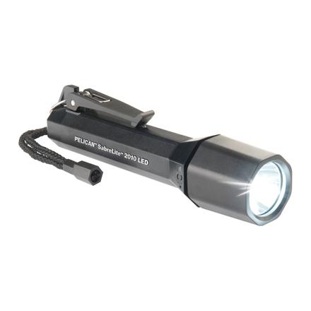 2010 Pelican- SabreLite™ Flashlight の画像