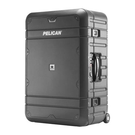 EL27 Pelican- Elite Weekender with Travel System の画像
