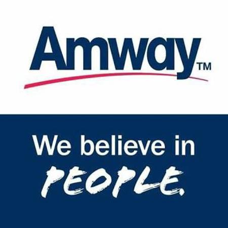 ベンダ画像Amway Business Owner - ABO NO 1146308