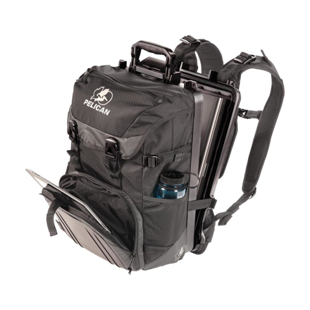 S100 Pelican- Sports Backpack の画像
